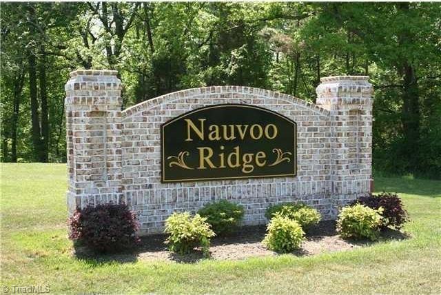 3 Nauvoo Ridge Drive Property Photo