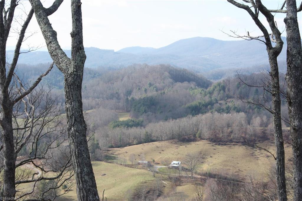Lot 53 Lost Ridge Trail Property Photo 1