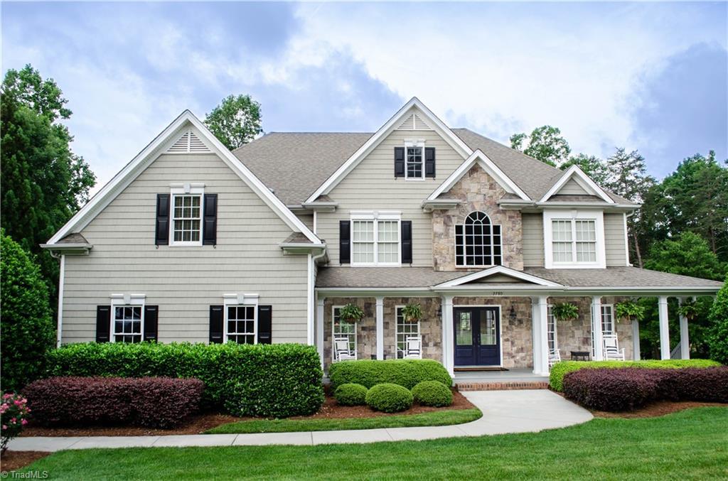 27040 Real Estate Listings Main Image