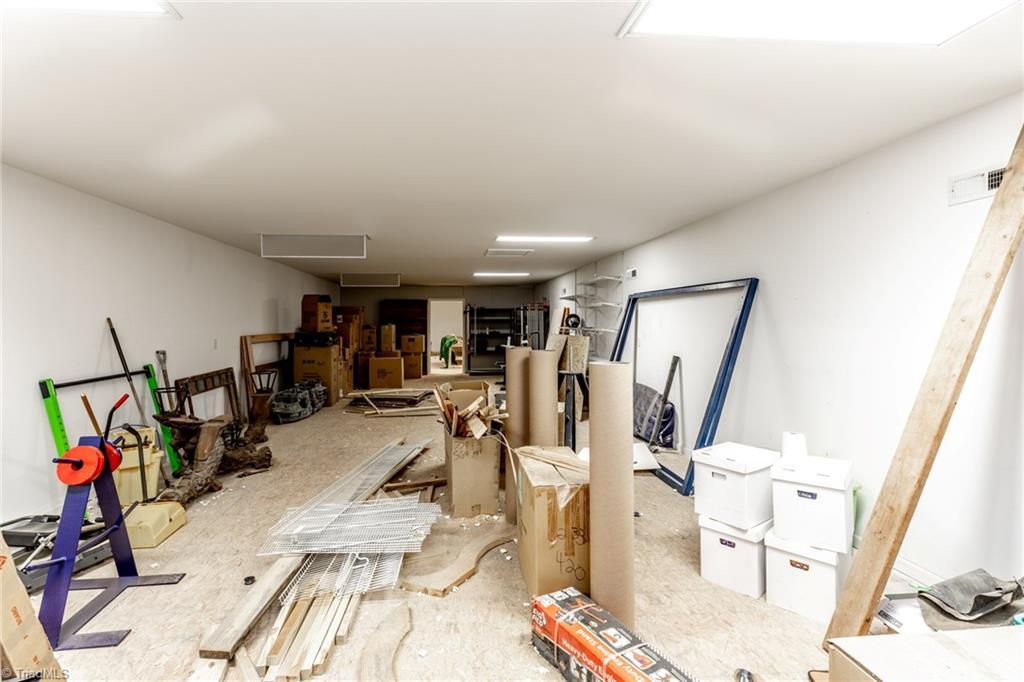 7867 Alcorn Road Property Photo 45