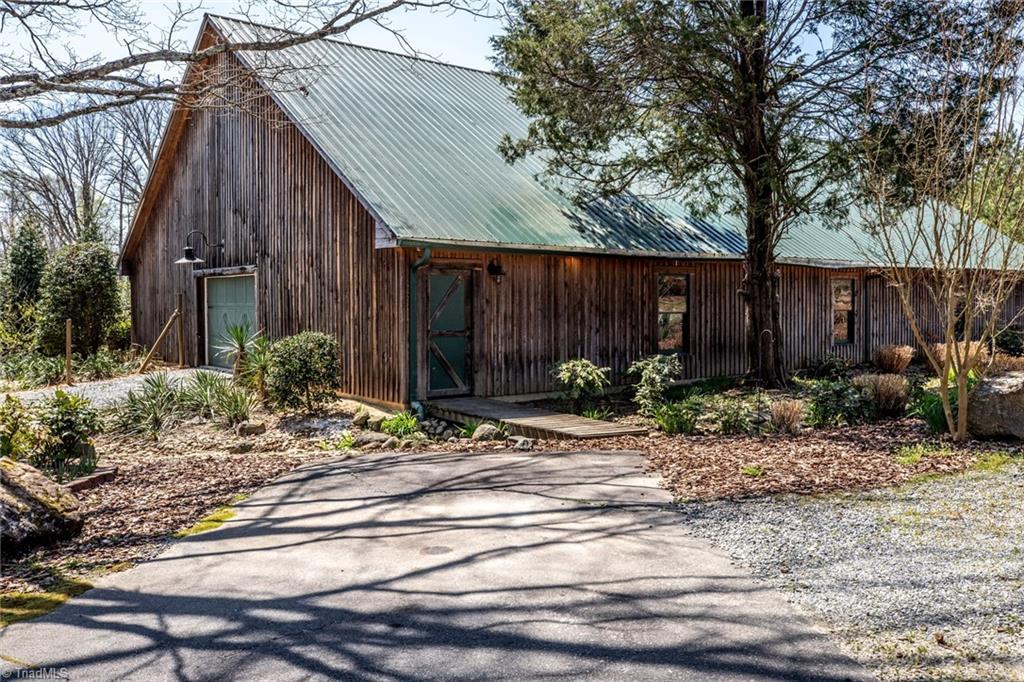 7867 Alcorn Road Property Photo 50