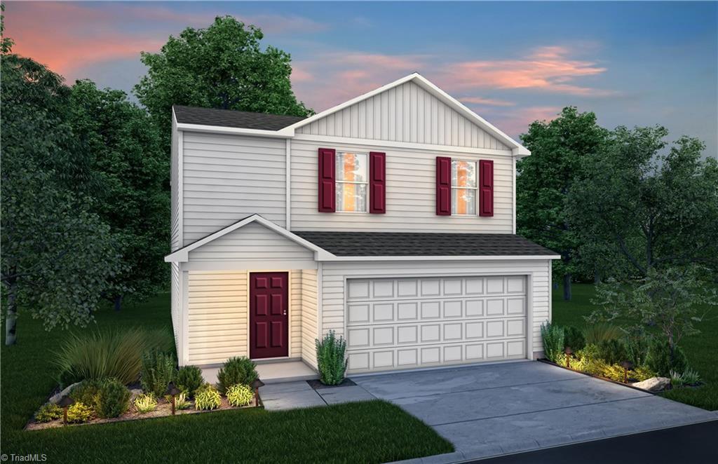 28052 Real Estate Listings Main Image