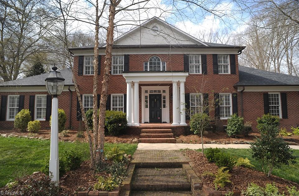 429 Bethel Drive Property Photo 1