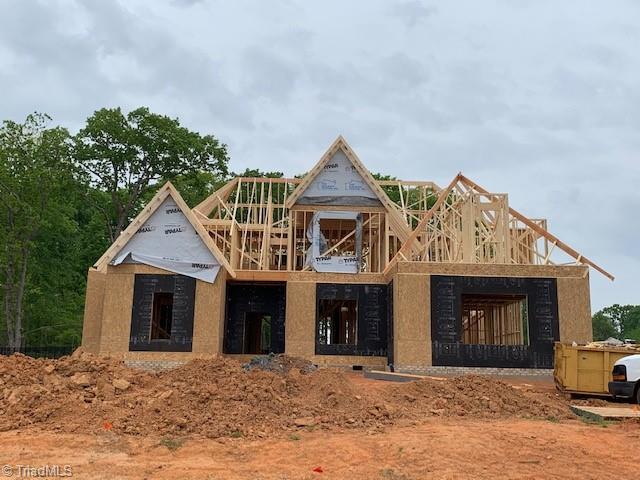 8898 Neugent Farm Court Property Photo 1