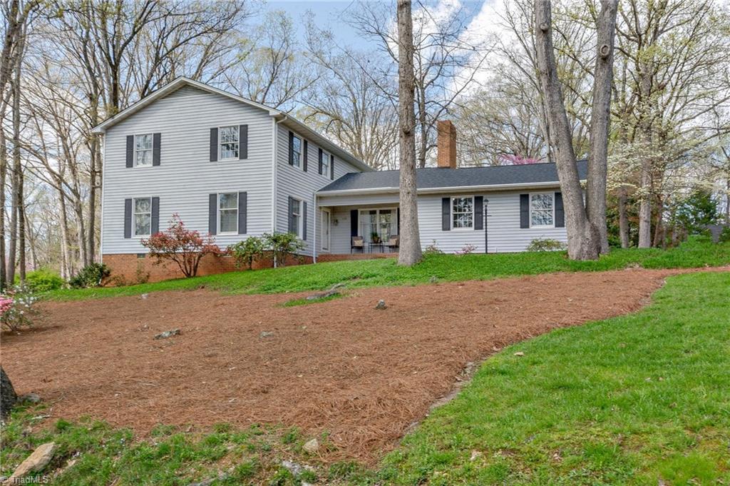 1450 Westmont Circle Property Photo 1