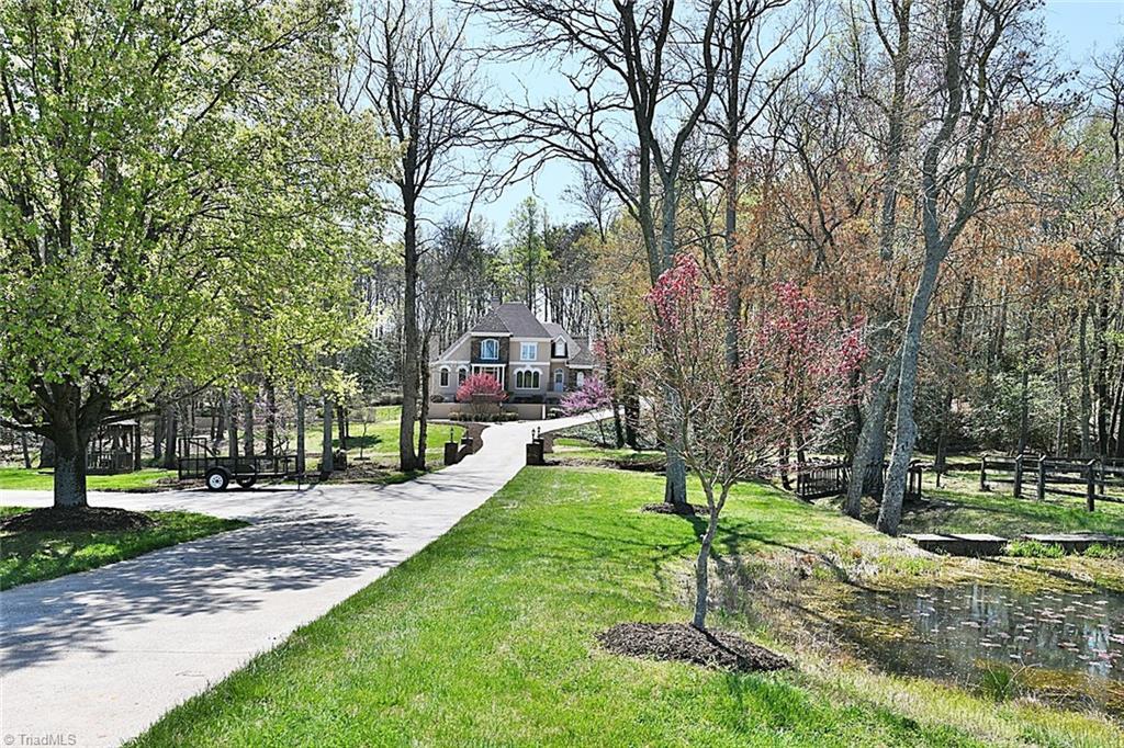 2921 Cranberry Road Property Photo