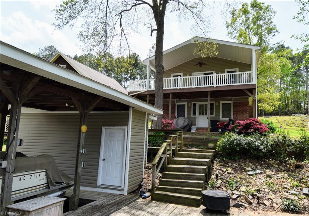 Mount Gilead Real Estate Listings Main Image