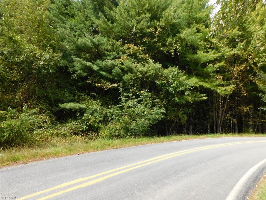Tbd Mountain Lake Road Property Photo