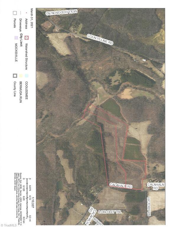 000 Calahaln Road Property Photo