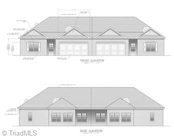 Lot 34 Kingsfield Forest Drive Property Photo 1