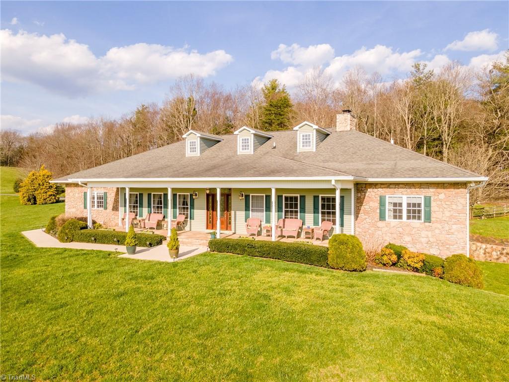 Floyd Real Estate Listings Main Image