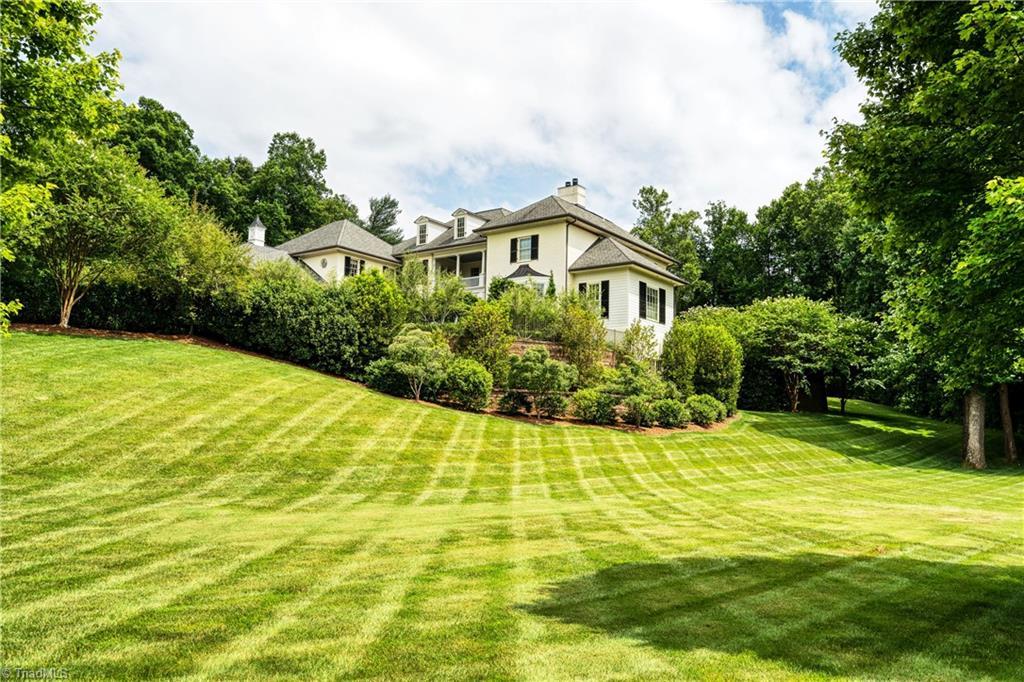 484 Stonegate Lane Property Photo 1