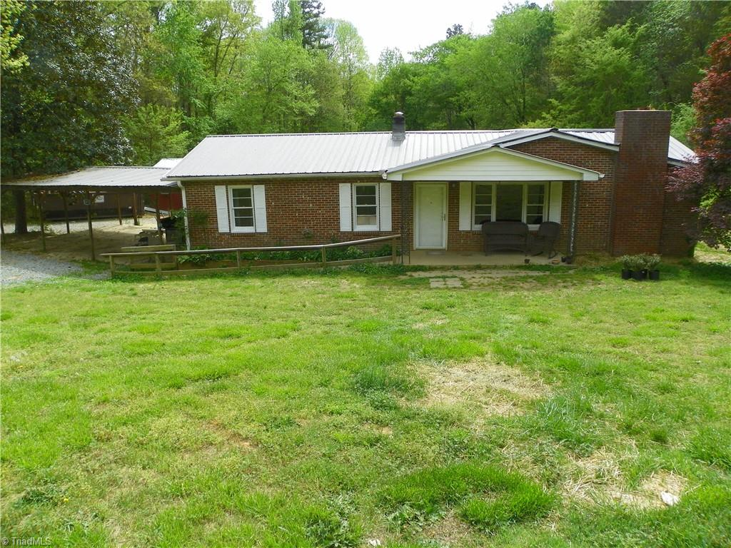 3073 Sowers Road Property Photo