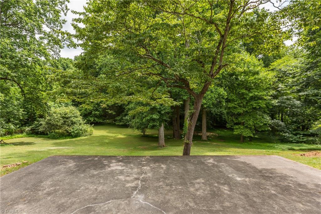 241 Oak Grove Church Road Property Picture 4