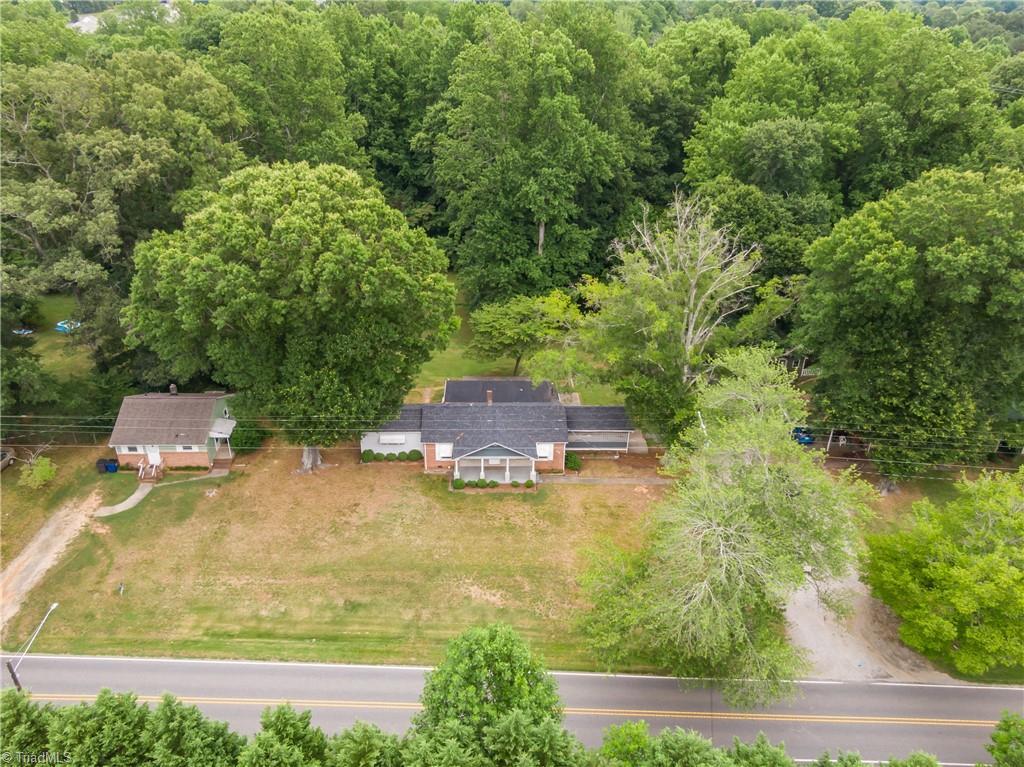 241 Oak Grove Church Road Property Picture 5