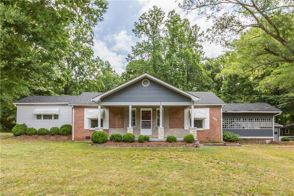241 Oak Grove Church Road Property Picture 6