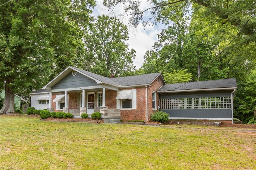 241 Oak Grove Church Road Property Picture 7