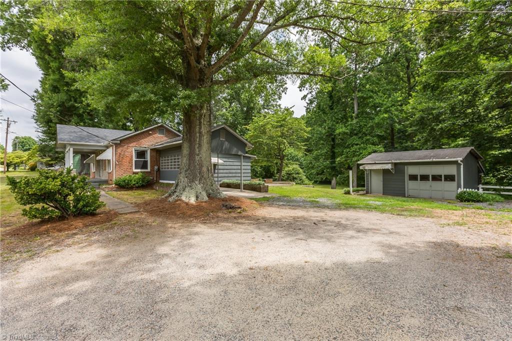 241 Oak Grove Church Road Property Picture 8