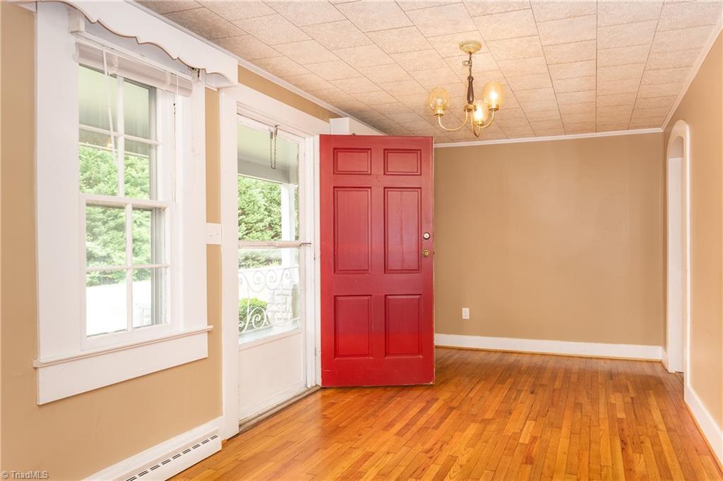 241 Oak Grove Church Road Property Picture 9