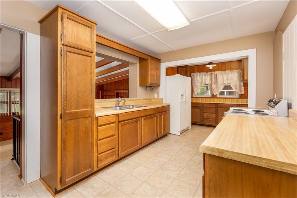 241 Oak Grove Church Road Property Picture 16
