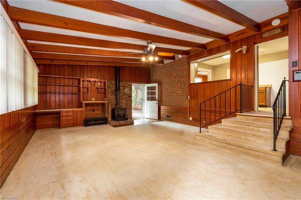 241 Oak Grove Church Road Property Picture 17