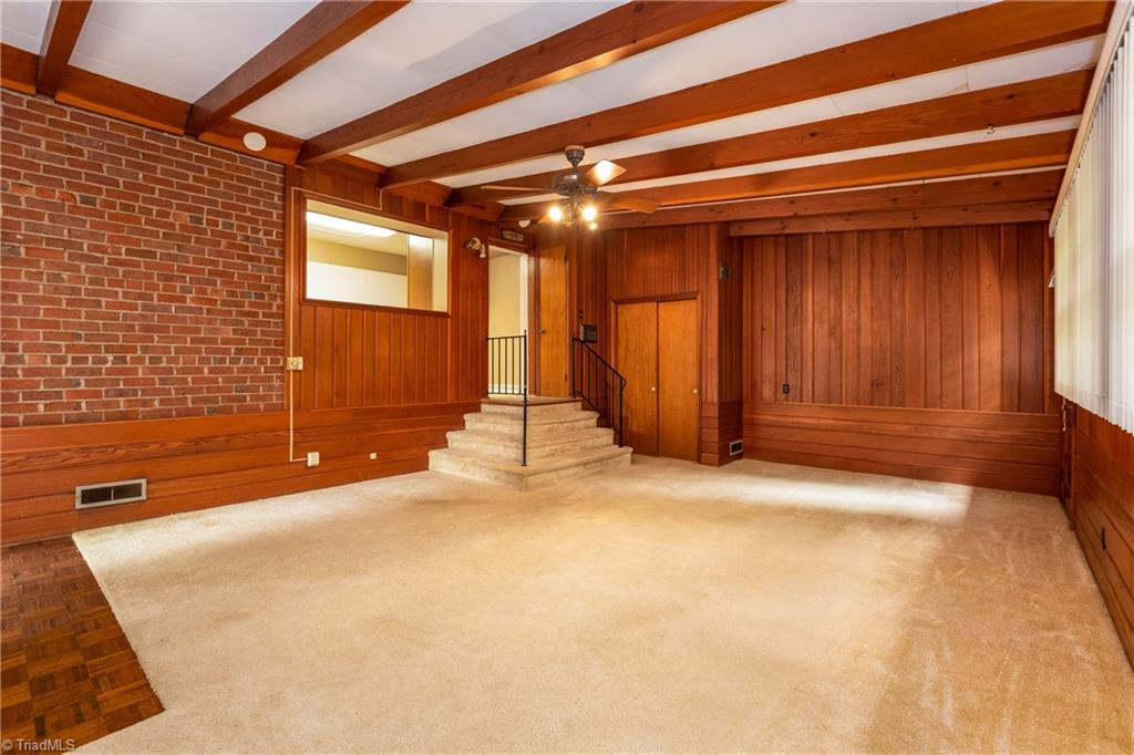 241 Oak Grove Church Road Property Picture 18