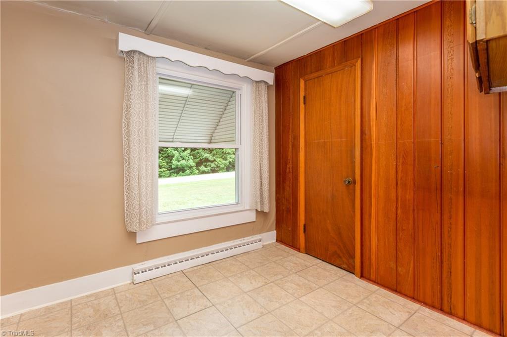 241 Oak Grove Church Road Property Picture 21