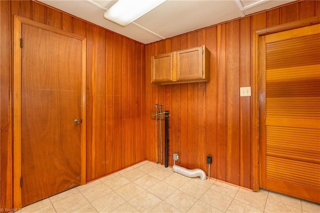 241 Oak Grove Church Road Property Picture 22