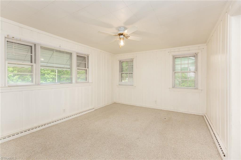 241 Oak Grove Church Road Property Picture 24