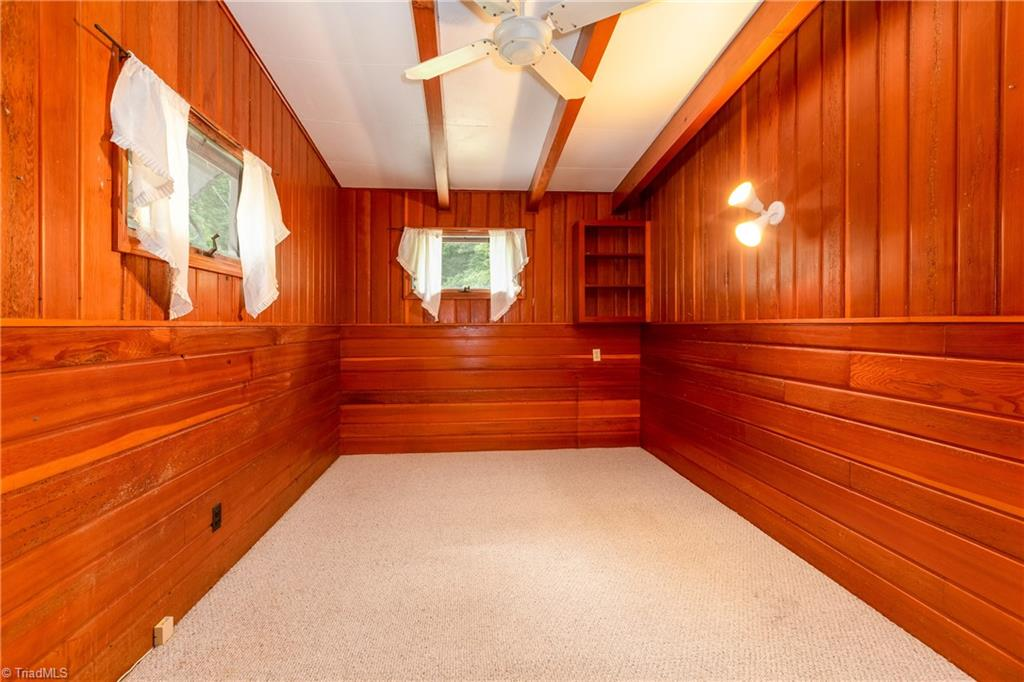 241 Oak Grove Church Road Property Picture 27