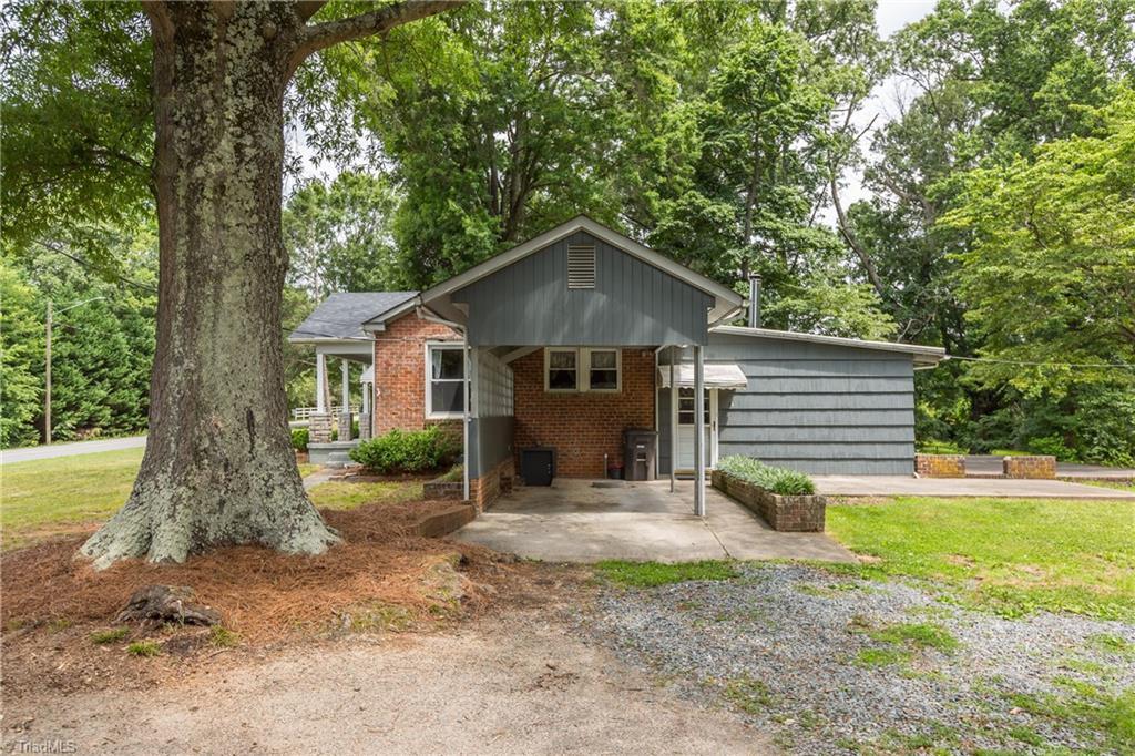 241 Oak Grove Church Road Property Picture 29