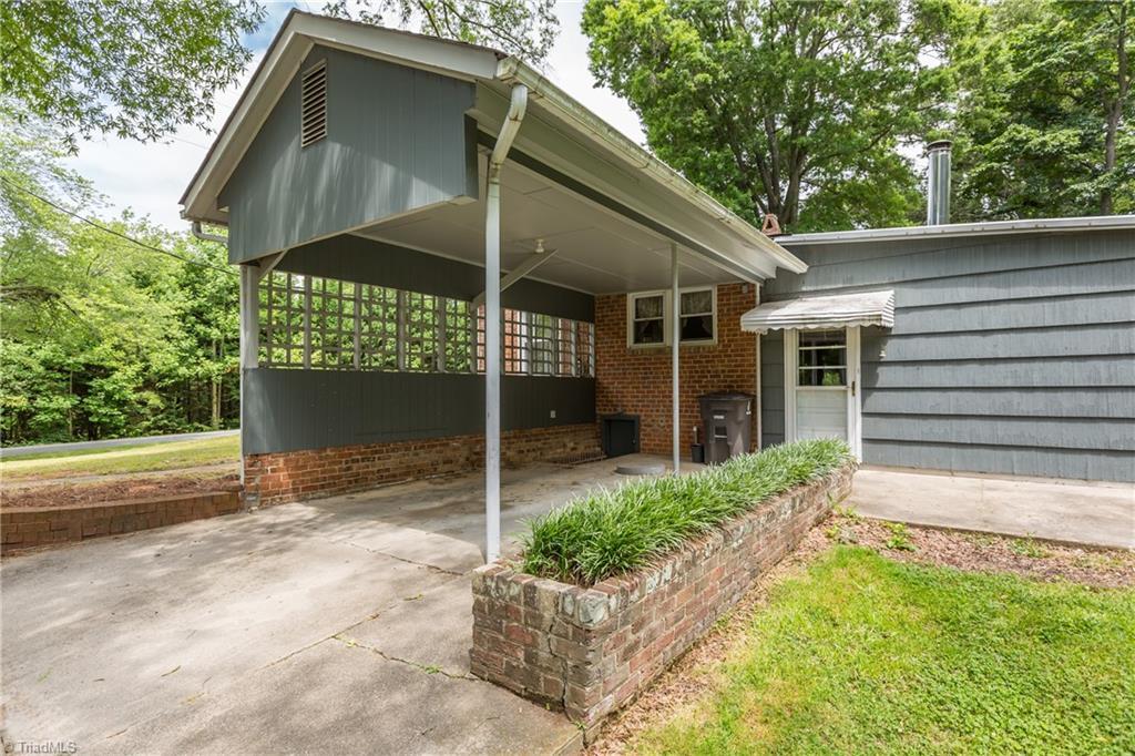 241 Oak Grove Church Road Property Picture 30