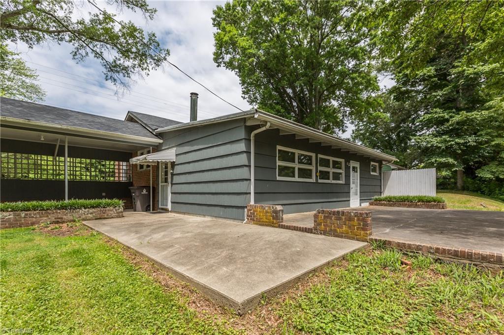 241 Oak Grove Church Road Property Picture 31
