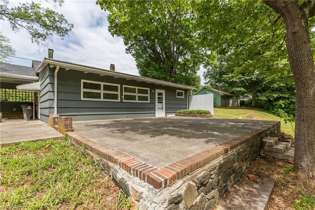 241 Oak Grove Church Road Property Picture 32