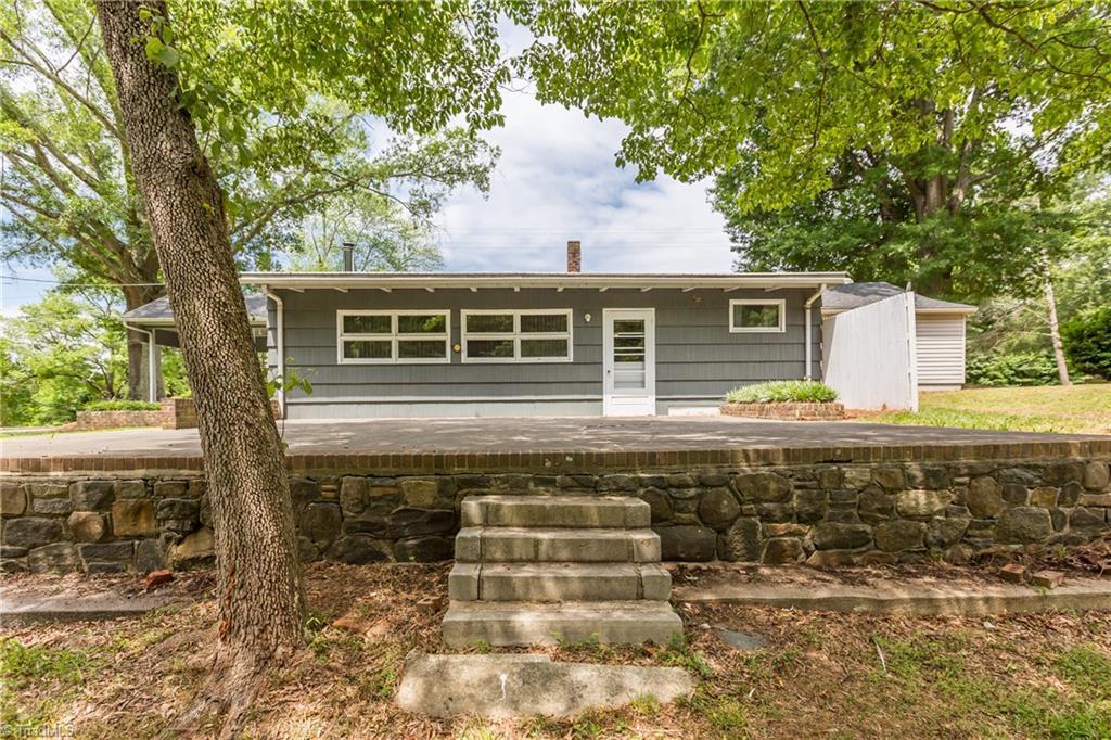 241 Oak Grove Church Road Property Picture 33