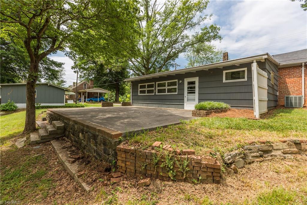 241 Oak Grove Church Road Property Picture 34