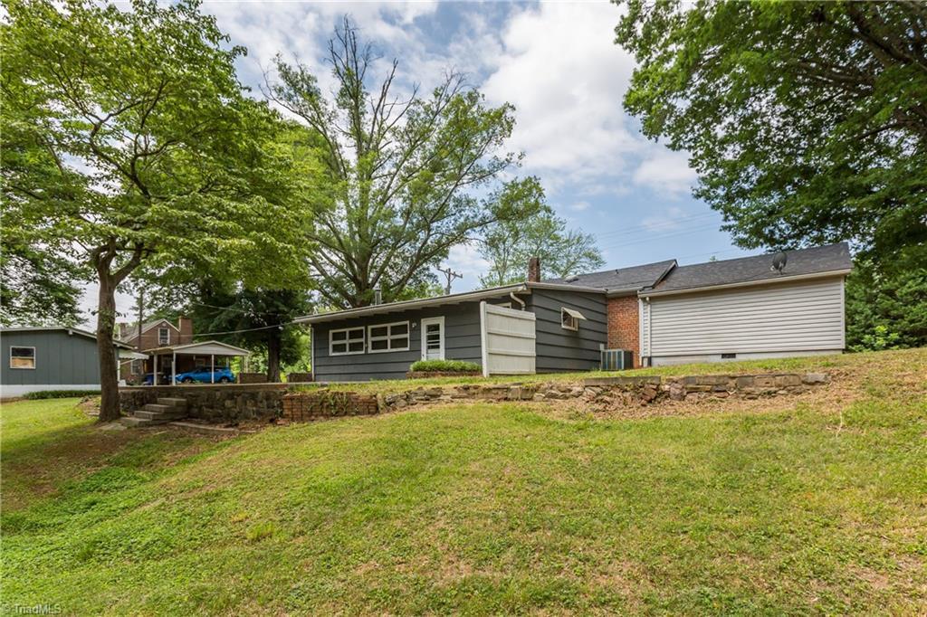 241 Oak Grove Church Road Property Picture 35