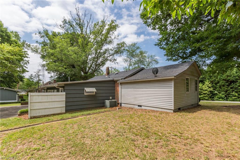 241 Oak Grove Church Road Property Picture 36