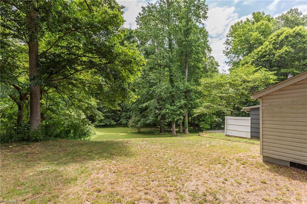 241 Oak Grove Church Road Property Picture 37