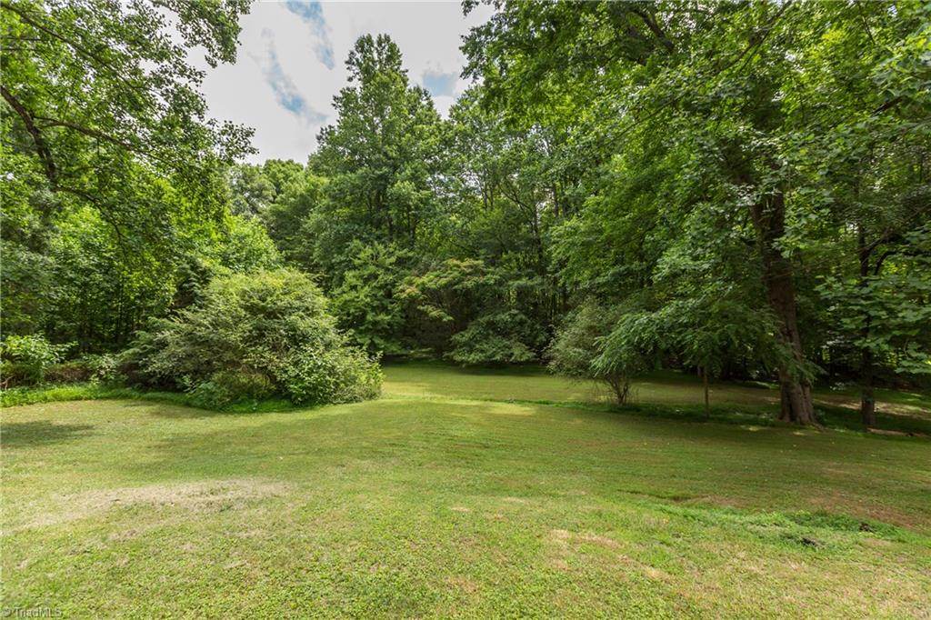 241 Oak Grove Church Road Property Picture 38