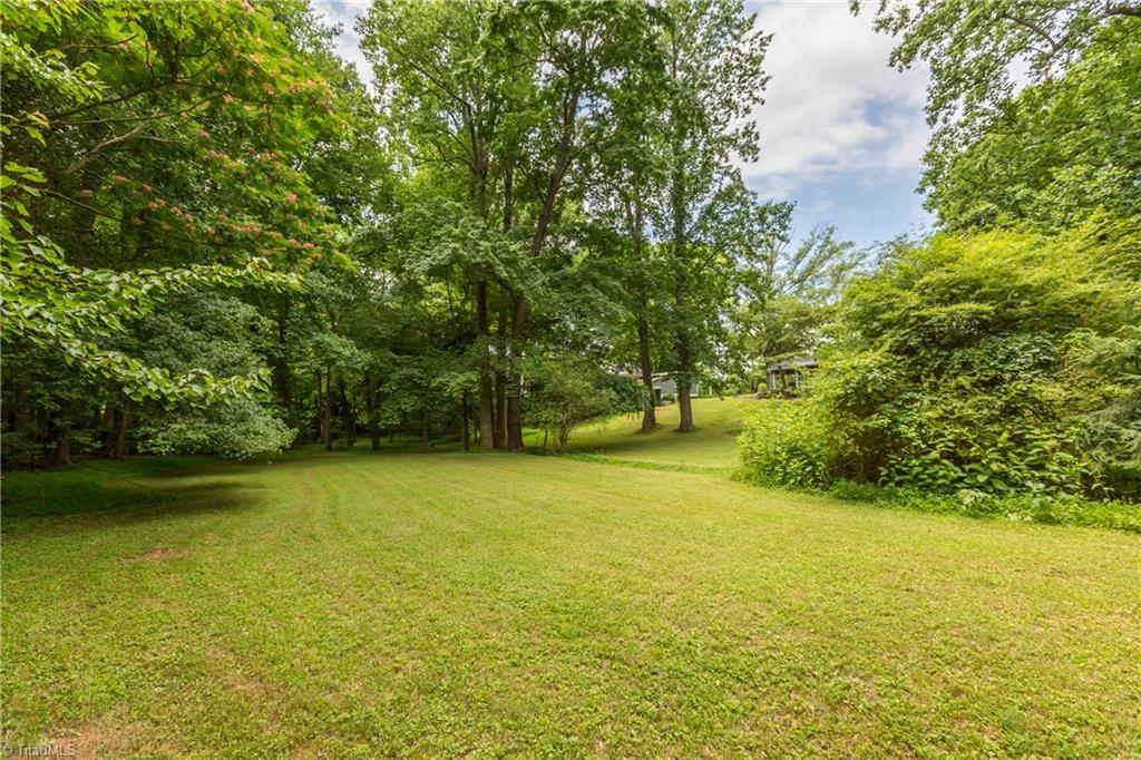 241 Oak Grove Church Road Property Picture 39