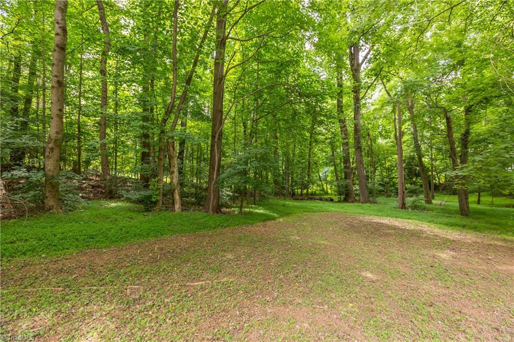 241 Oak Grove Church Road Property Picture 40