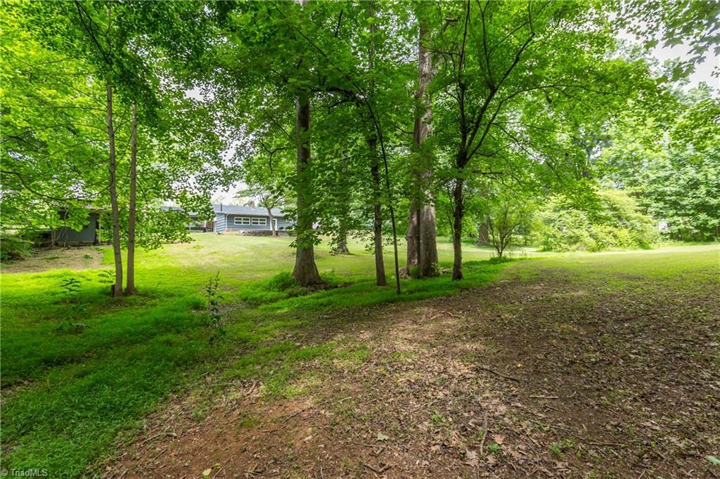 241 Oak Grove Church Road Property Picture 41