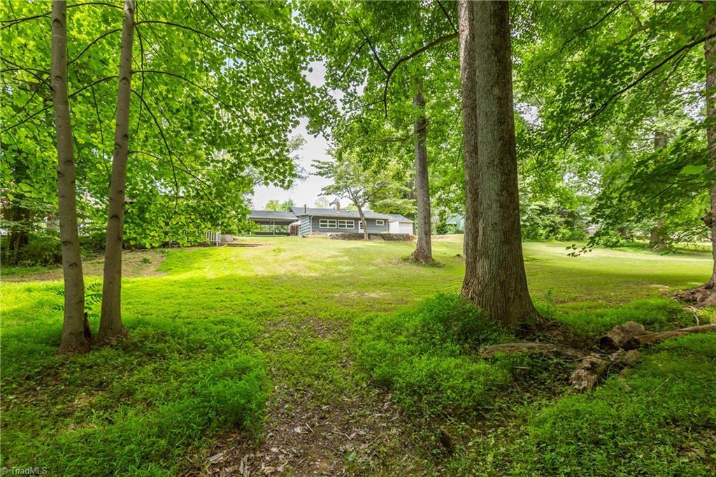 241 Oak Grove Church Road Property Picture 42