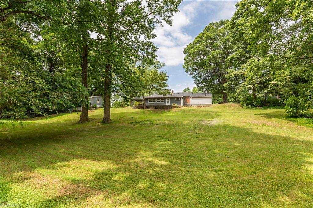 241 Oak Grove Church Road Property Picture 43