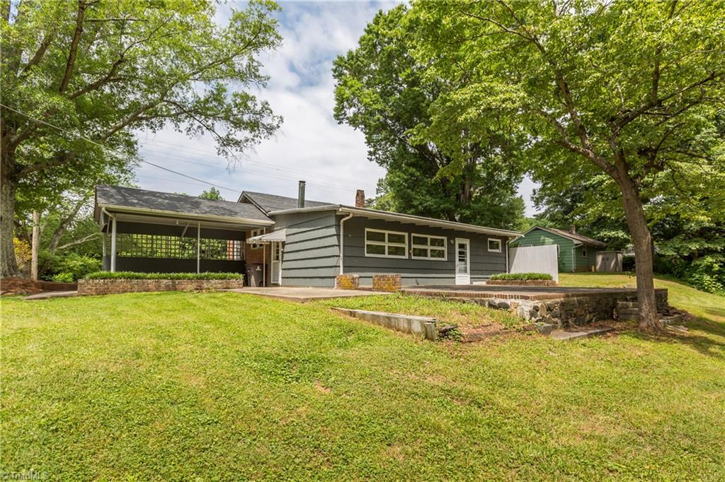 241 Oak Grove Church Road Property Picture 44
