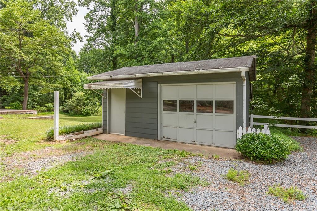241 Oak Grove Church Road Property Picture 45