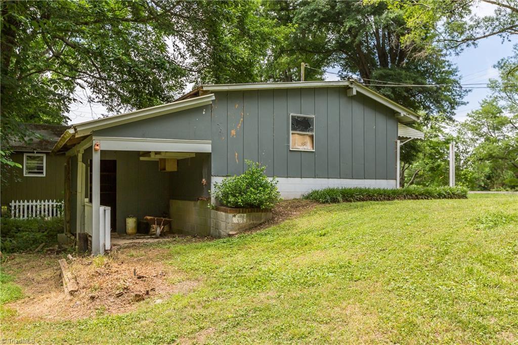 241 Oak Grove Church Road Property Picture 46