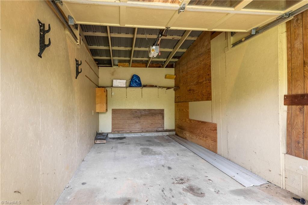 241 Oak Grove Church Road Property Picture 48