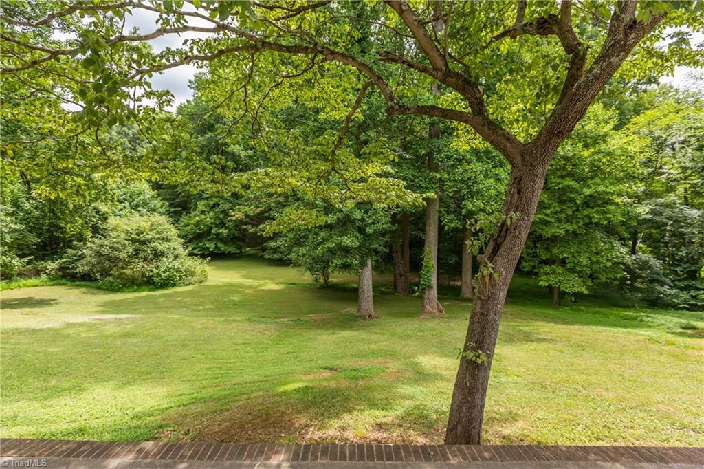 241 Oak Grove Church Road Property Picture 49